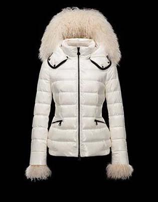 Moncler-down-jackets-fall-winter-2015-2016-women-24