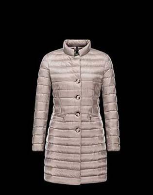 Moncler-down-jackets-fall-winter-2015-2016-women-25