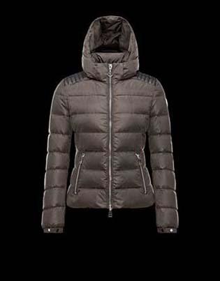 Moncler-down-jackets-fall-winter-2015-2016-women-26