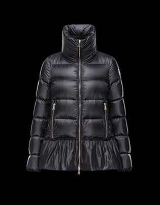 Moncler-down-jackets-fall-winter-2015-2016-women-27