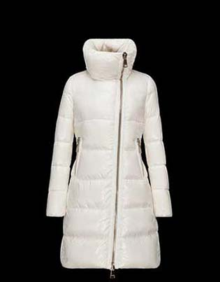 Moncler-down-jackets-fall-winter-2015-2016-women-28