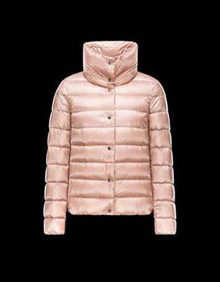 Moncler-down-jackets-fall-winter-2015-2016-women-29