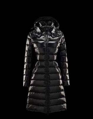 Moncler-down-jackets-fall-winter-2015-2016-women-3