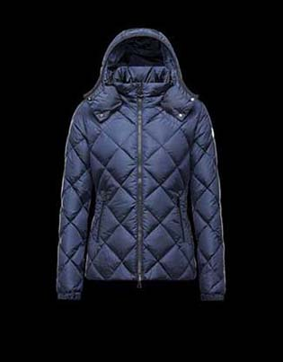 Moncler-down-jackets-fall-winter-2015-2016-women-30