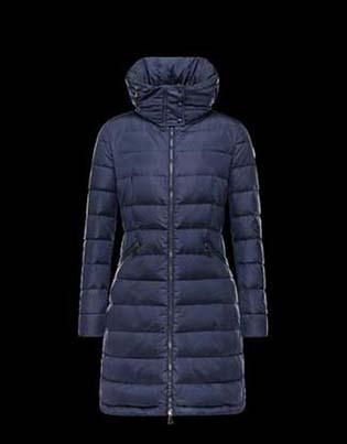 Moncler-down-jackets-fall-winter-2015-2016-women-31