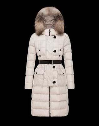 Moncler-down-jackets-fall-winter-2015-2016-women-32