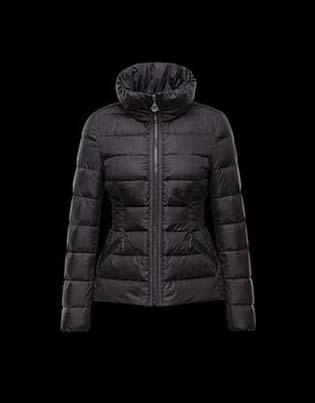 Moncler-down-jackets-fall-winter-2015-2016-women-33