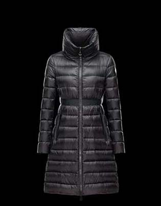 Moncler-down-jackets-fall-winter-2015-2016-women-34