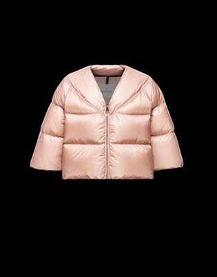 Moncler-down-jackets-fall-winter-2015-2016-women-35