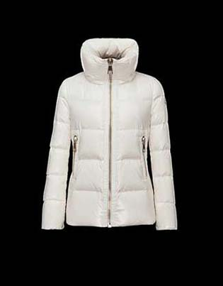 Moncler-down-jackets-fall-winter-2015-2016-women-36