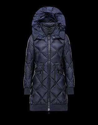 Moncler-down-jackets-fall-winter-2015-2016-women-38