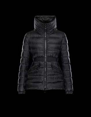 Moncler-down-jackets-fall-winter-2015-2016-women-39