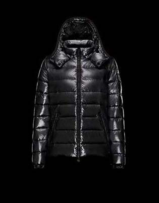 Moncler-down-jackets-fall-winter-2015-2016-women-4