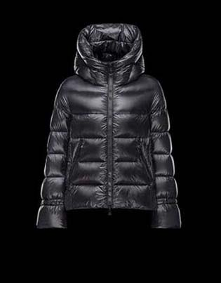 Moncler-down-jackets-fall-winter-2015-2016-women-40