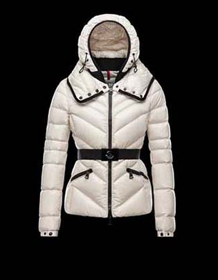Moncler-down-jackets-fall-winter-2015-2016-women-41