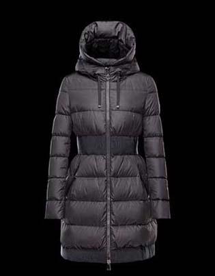 Moncler-down-jackets-fall-winter-2015-2016-women-42