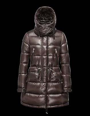 Moncler-down-jackets-fall-winter-2015-2016-women-43