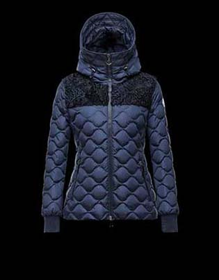 Moncler-down-jackets-fall-winter-2015-2016-women-44