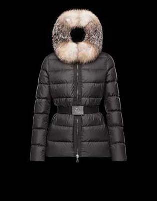 Moncler-down-jackets-fall-winter-2015-2016-women-46