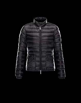 Moncler-down-jackets-fall-winter-2015-2016-women-5