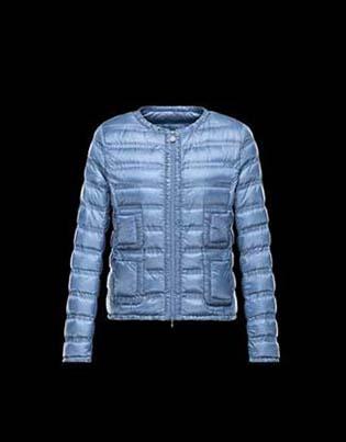 Moncler-down-jackets-fall-winter-2015-2016-women-6