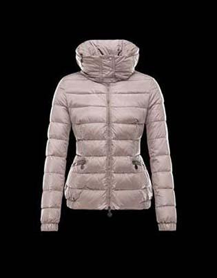 Moncler-down-jackets-fall-winter-2015-2016-women-8