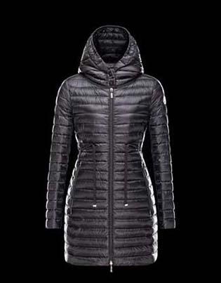 Moncler-down-jackets-fall-winter-2015-2016-women-9