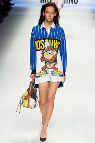 Moschino-fall-winter-2015-2016-for-women-20