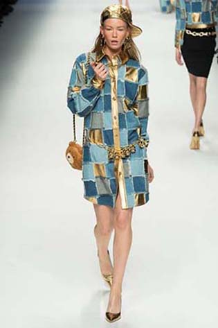 Moschino-fall-winter-2015-2016-for-women-31