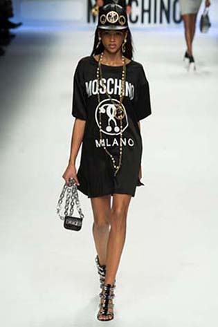 Moschino-fall-winter-2015-2016-for-women-36