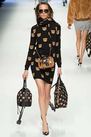 Moschino-fall-winter-2015-2016-for-women-40