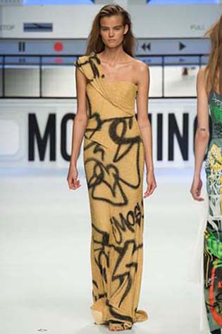 Moschino-fall-winter-2015-2016-for-women-62