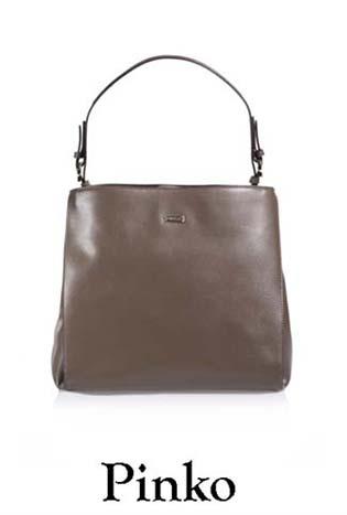 Pinko-bags-fall-winter-2015-2016-for-women-1