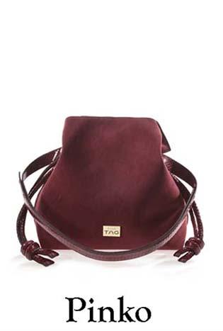 Pinko-bags-fall-winter-2015-2016-for-women-10