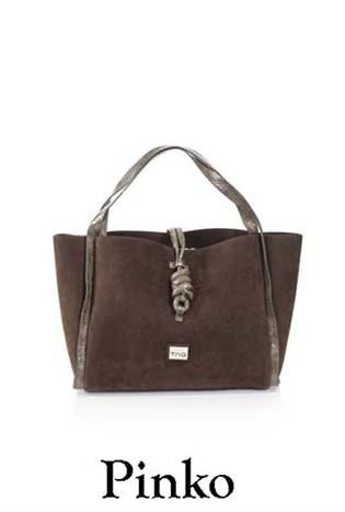 Pinko-bags-fall-winter-2015-2016-for-women-14
