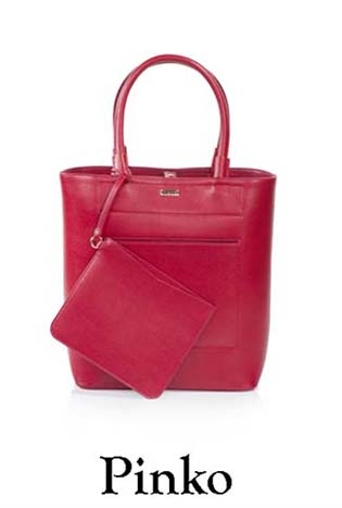 Pinko-bags-fall-winter-2015-2016-for-women-15