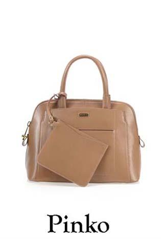 Pinko-bags-fall-winter-2015-2016-for-women-16