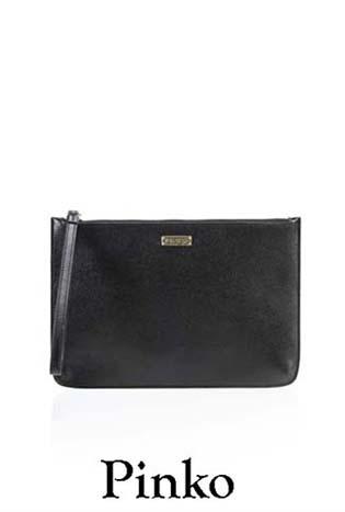 Pinko-bags-fall-winter-2015-2016-for-women-17