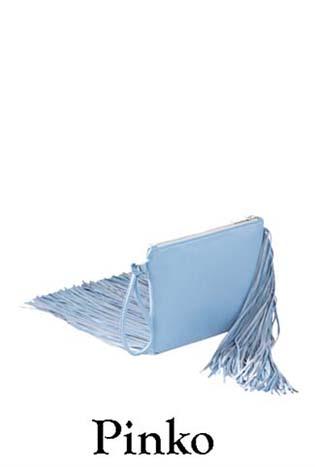Pinko-bags-fall-winter-2015-2016-for-women-20
