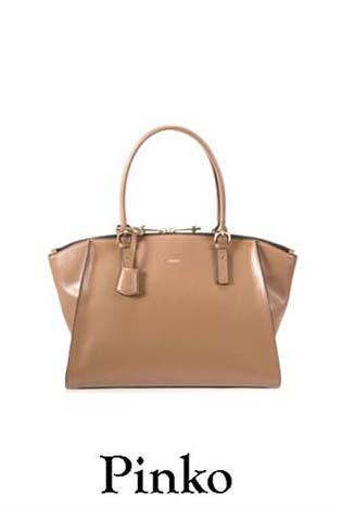 Pinko-bags-fall-winter-2015-2016-for-women-21