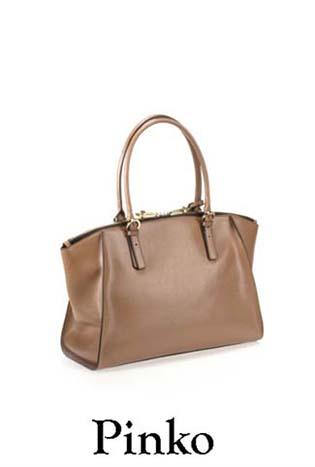 Pinko-bags-fall-winter-2015-2016-for-women-22