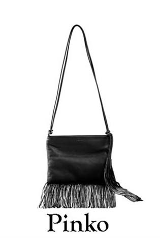 Pinko-bags-fall-winter-2015-2016-for-women-28