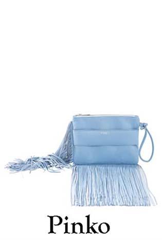 Pinko-bags-fall-winter-2015-2016-for-women-29