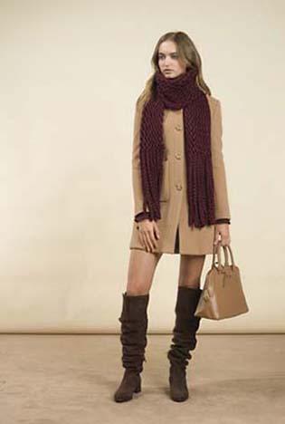Pinko-fall-winter-2015-2016-for-women-265