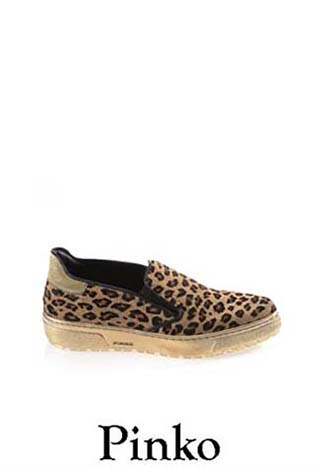 Pinko-shoes-fall-winter-2015-2016-for-women-23