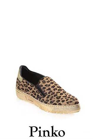 Pinko-shoes-fall-winter-2015-2016-for-women-24