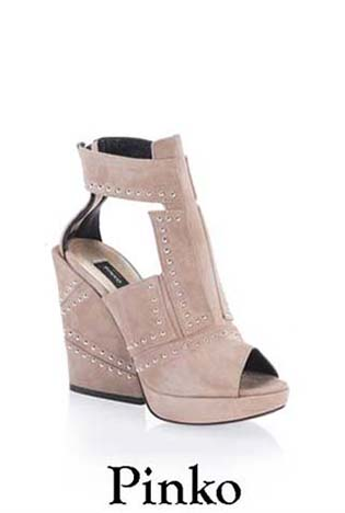 Pinko-shoes-fall-winter-2015-2016-for-women-33