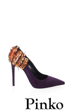 Pinko-shoes-fall-winter-2015-2016-for-women-36