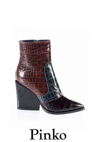 Pinko-shoes-fall-winter-2015-2016-for-women-38