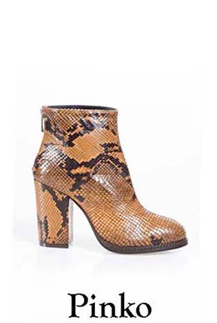 Pinko-shoes-fall-winter-2015-2016-for-women-40
